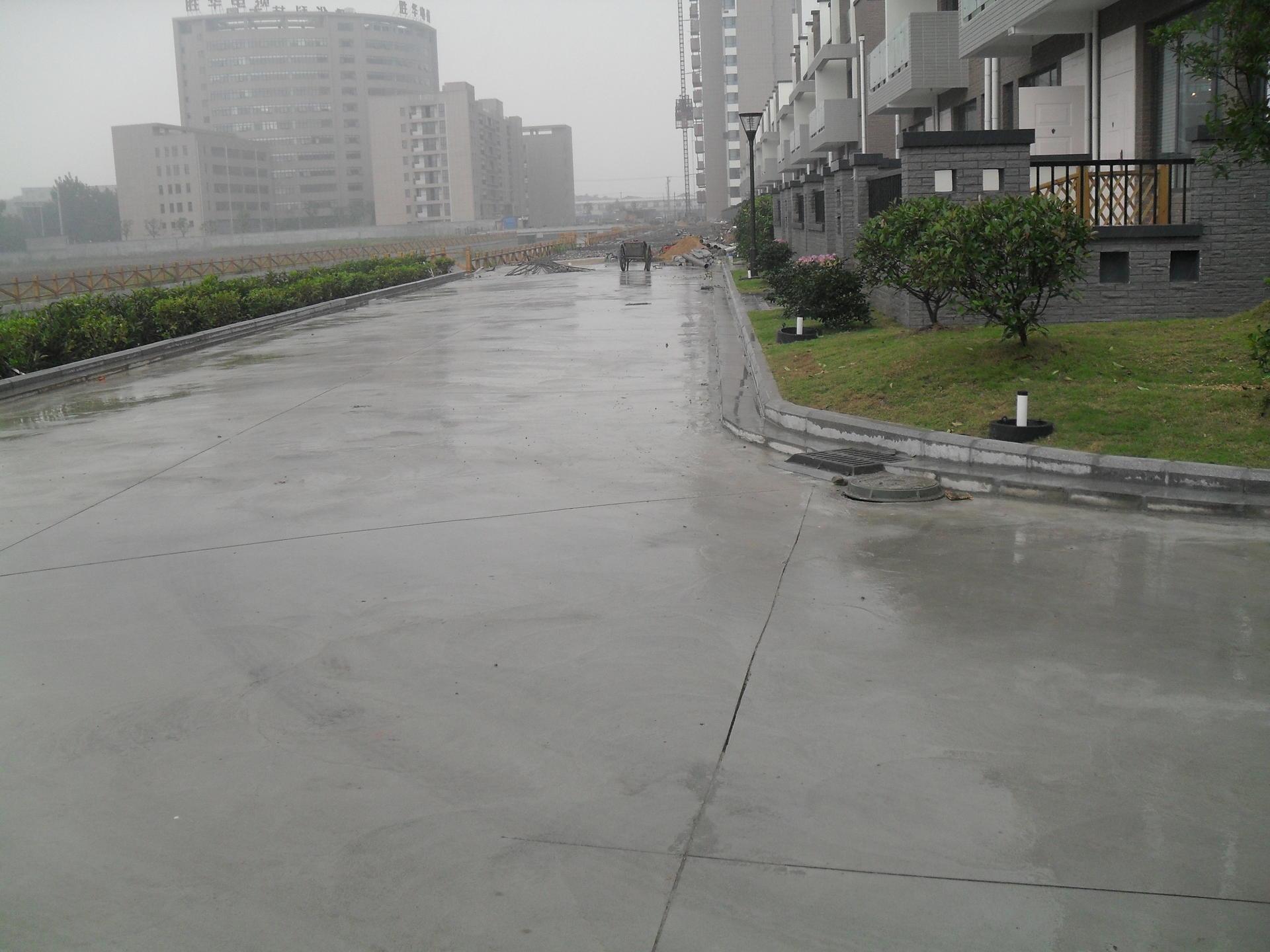 新场丝庐雅苑04.JPG