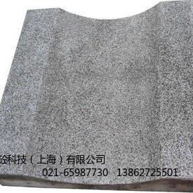 仿石PC-沟盖-仿石排水沟