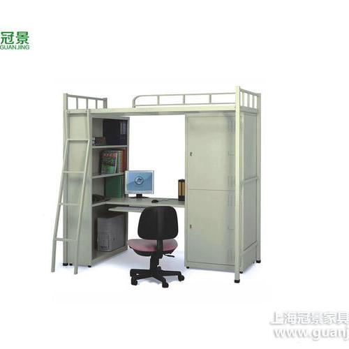 GJ-XY002  公寓床