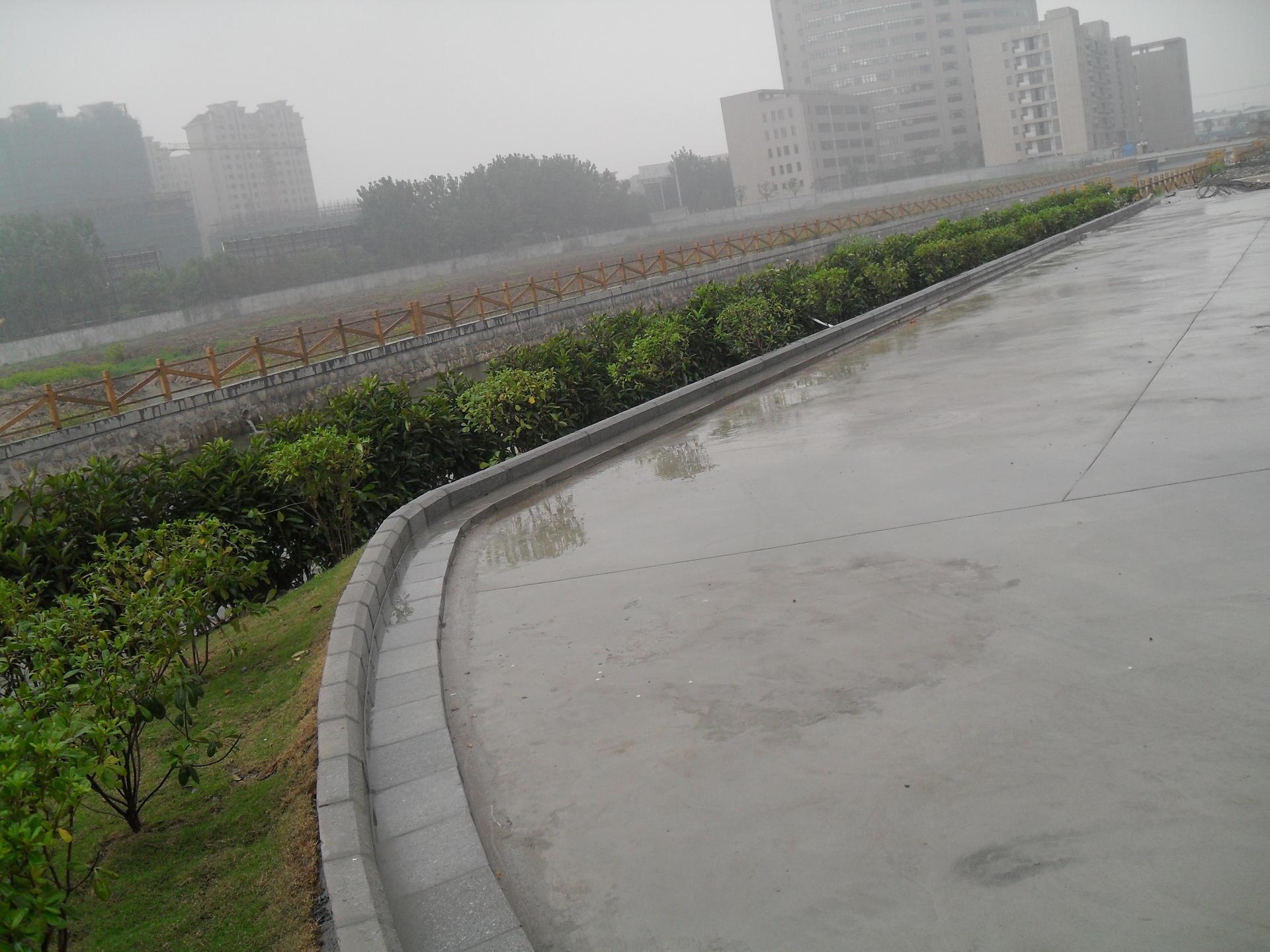 新场丝庐雅苑05.JPG