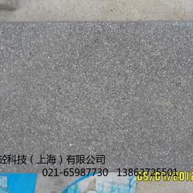 仿石PC-铺地-米黄