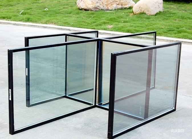 中空玻璃.jpg