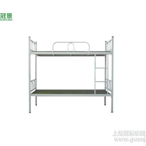 GJ-XY007  双层床