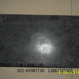 仿石PC-铺地-中国黑哑光面