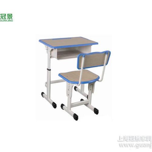 GJ-XY010  课桌椅