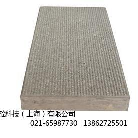 仿石PC-铺地-条纹砖
