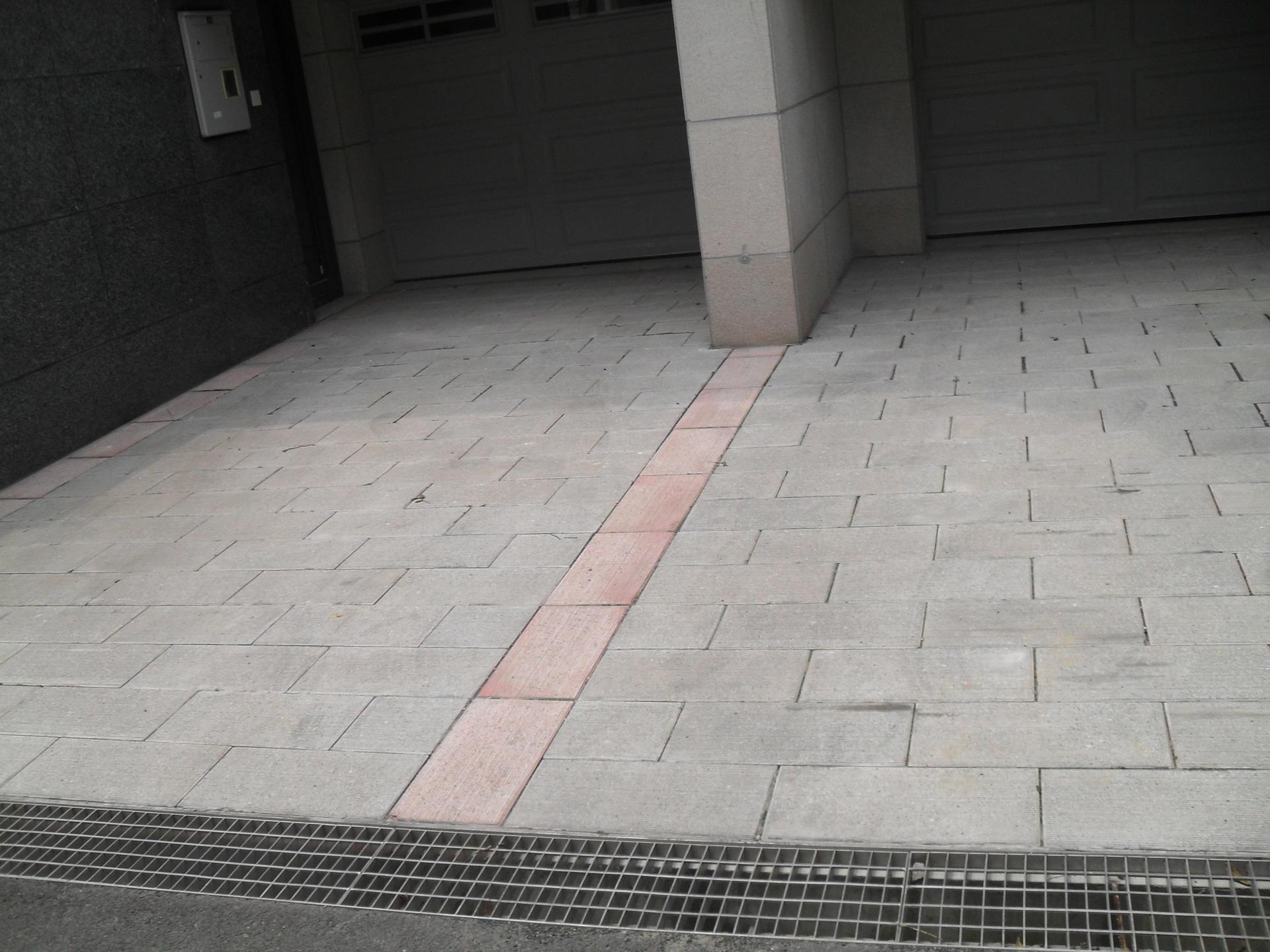 明泉璞项目02.JPG