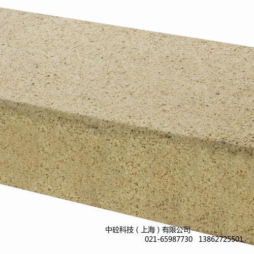 陶土砖米黄.jpg