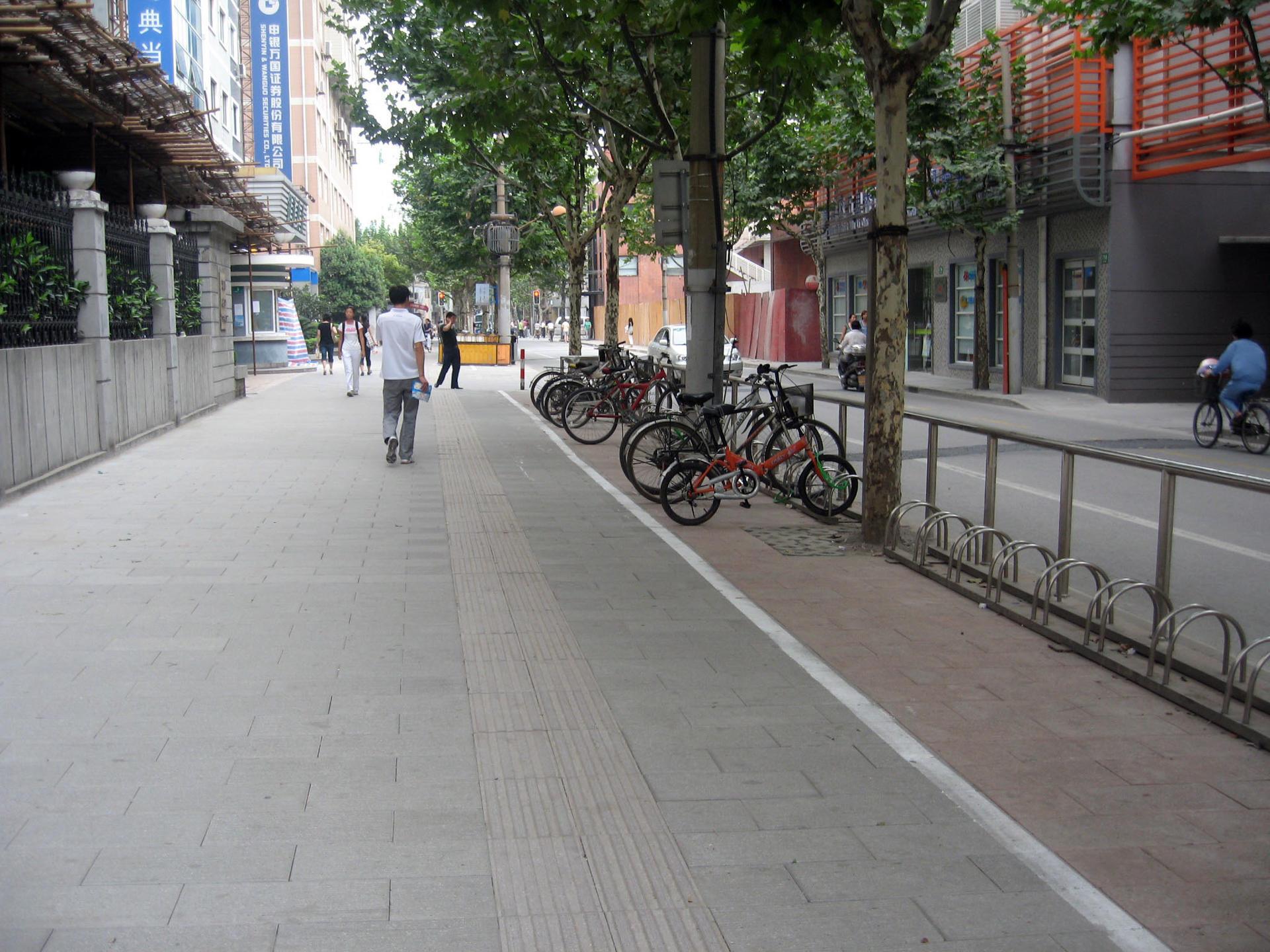 卢湾市政项目-瞿溪路.jpg