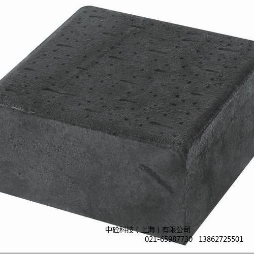 陶土砖黑色.jpg