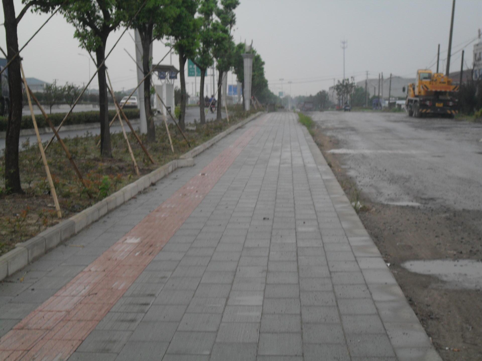 苏州中路03.JPG