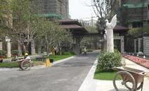 万科南通项目(2012年)