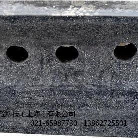 仿石PC-沟盖-排水井