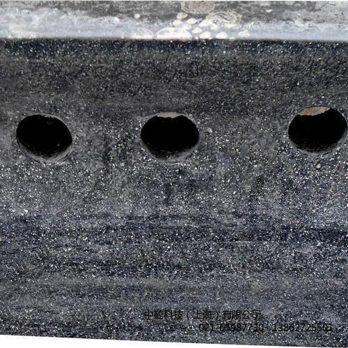 沟盖系统-排水井.jpg