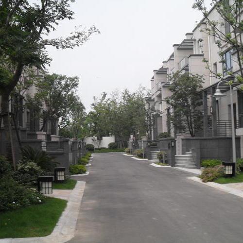 天津PC砖项目
