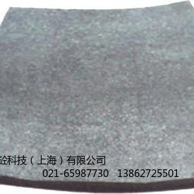 仿石PC-砌筑-异型侧石(弯头)