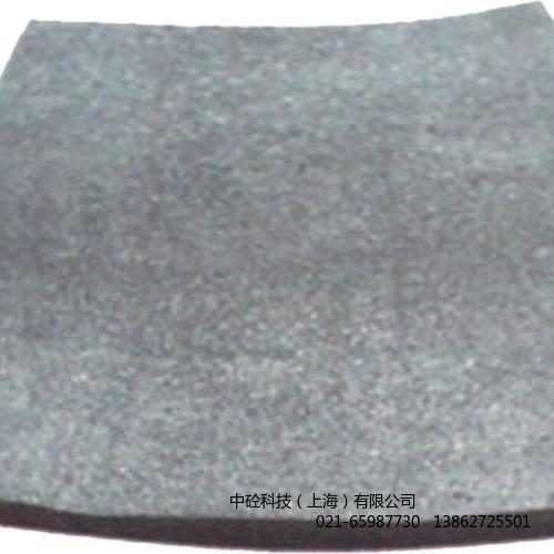 砌筑异型侧石(弯头).jpg