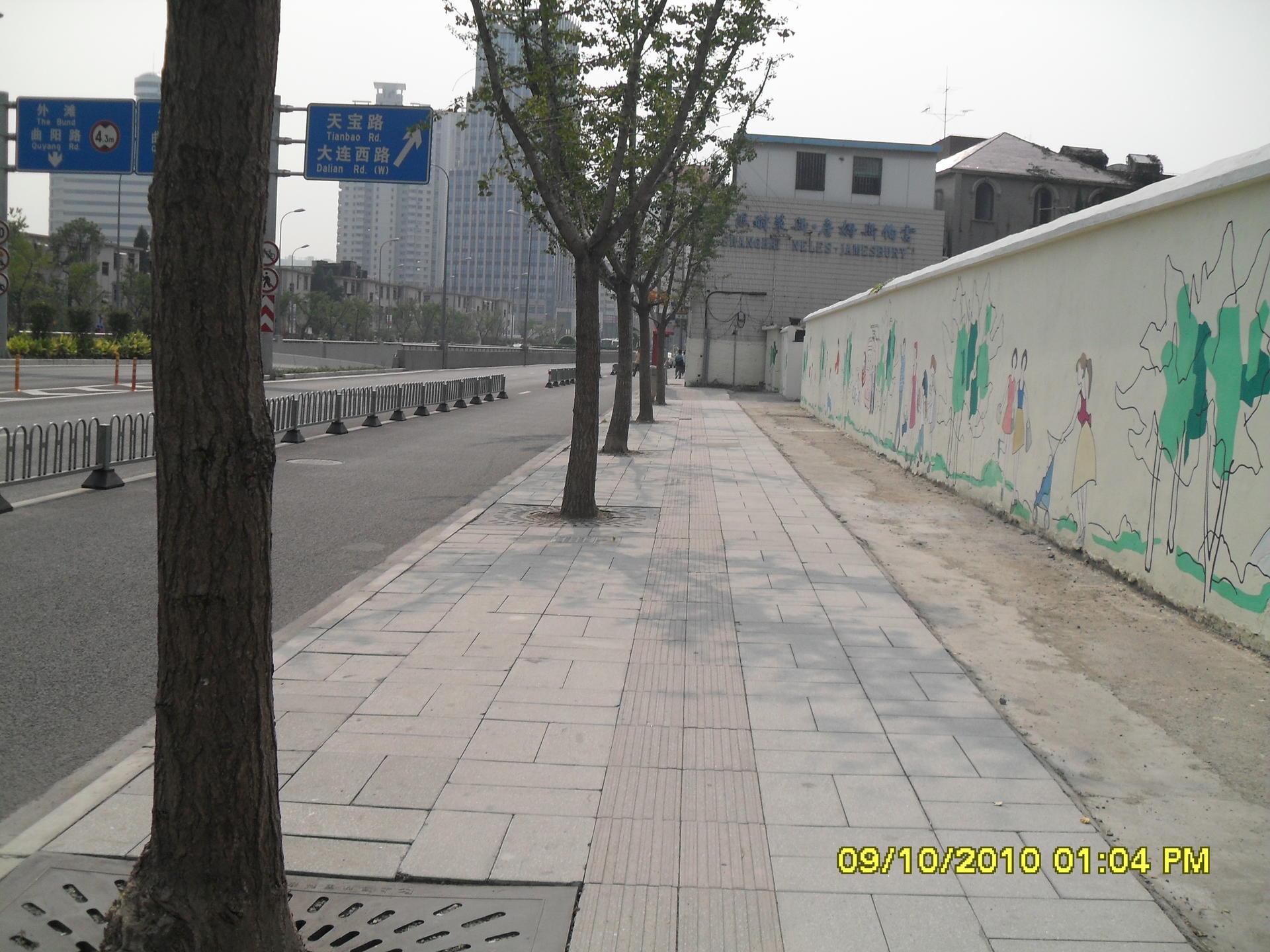 四平路三.JPG