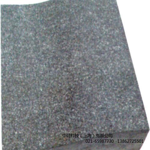 砌筑-异型侧石-深灰 (2).jpg