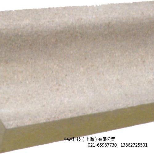 砌筑-异型侧石-浅灰.jpg
