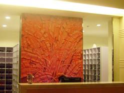 酒店别墅软装艺术品