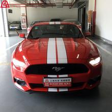 婚禮租車 福特野馬肌肉車Mustang