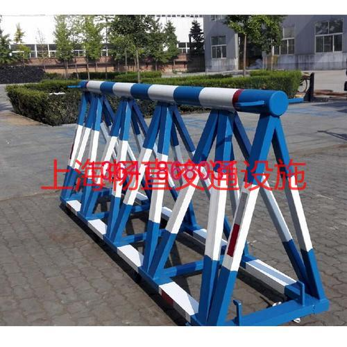 上海部队门口防爆路障拒马 上海拒马生产厂家 上海拒马 上海拒马