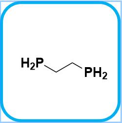 1,2-双(膦酰)乙烷 5518-62-7.png