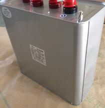 电容器图片3.png