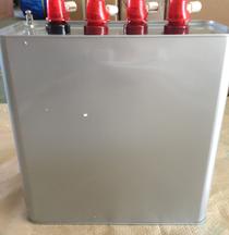 电容器图片5.png