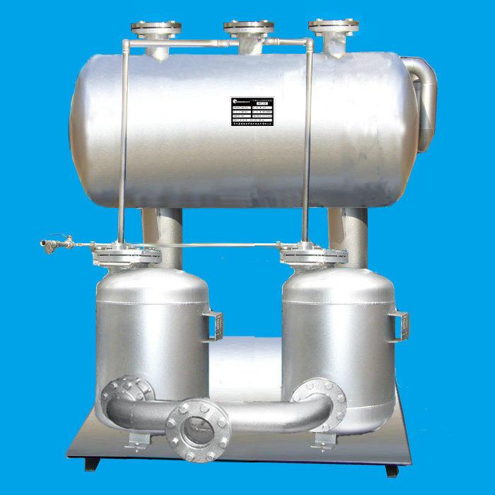 冷凝水回收双泵组合装置前出口.jpg