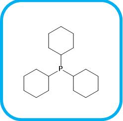 三环己基膦  2622-14-2.png