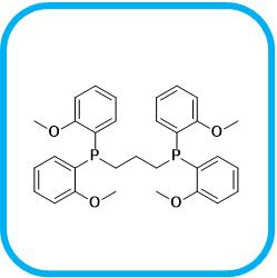 1,3-双[二(2-甲氧基苯基)膦]丙烷 116163-96-3.png