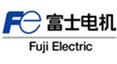 富士电机.
