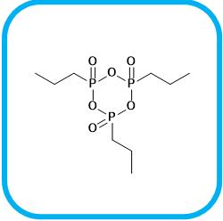 1-丙基磷酸酐 68957-94-8.png