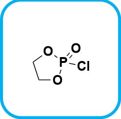 2-氯-2-氧-1,3,2-二氧磷杂环戊烷 6609-64-9.png