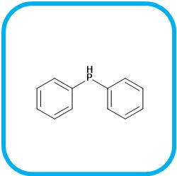二苯基膦  829-85-6.png