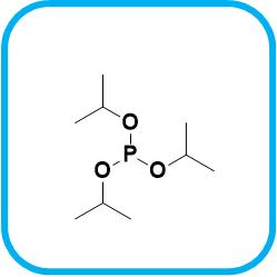 三异丙基亚磷酸酯 116-17-6.png