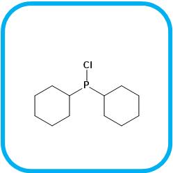 二环己基氯化膦 16523-54-9.png