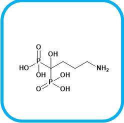 阿仑膦酸  66376-36-1.png