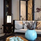 中式风格装修大促销
