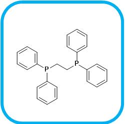 1,2-双(二苯基膦)乙烷 1663-45-2.png