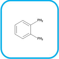 1,2-双(膦酰)苯 8051-04-9.png