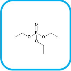 磷酸三乙酯  78-40-0.png
