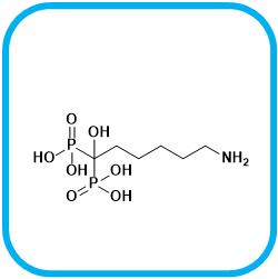 奈立膦酸  79778-41-9.png