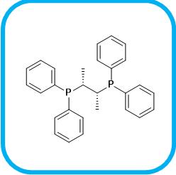 双(二苯基膦)丁烷 74839-84-2.png