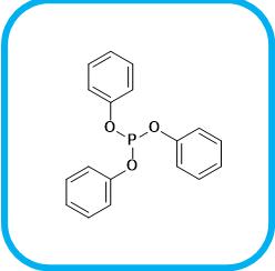 亚磷酸三苯酯 101-02-0.png