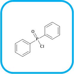 二苯基次膦酰氯 1499-21-4.png