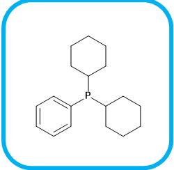 苯基二环己基膦 6476-37-5.png