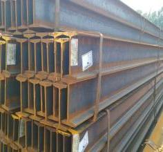 工字钢尺寸规格_广州工字钢的焊接工艺